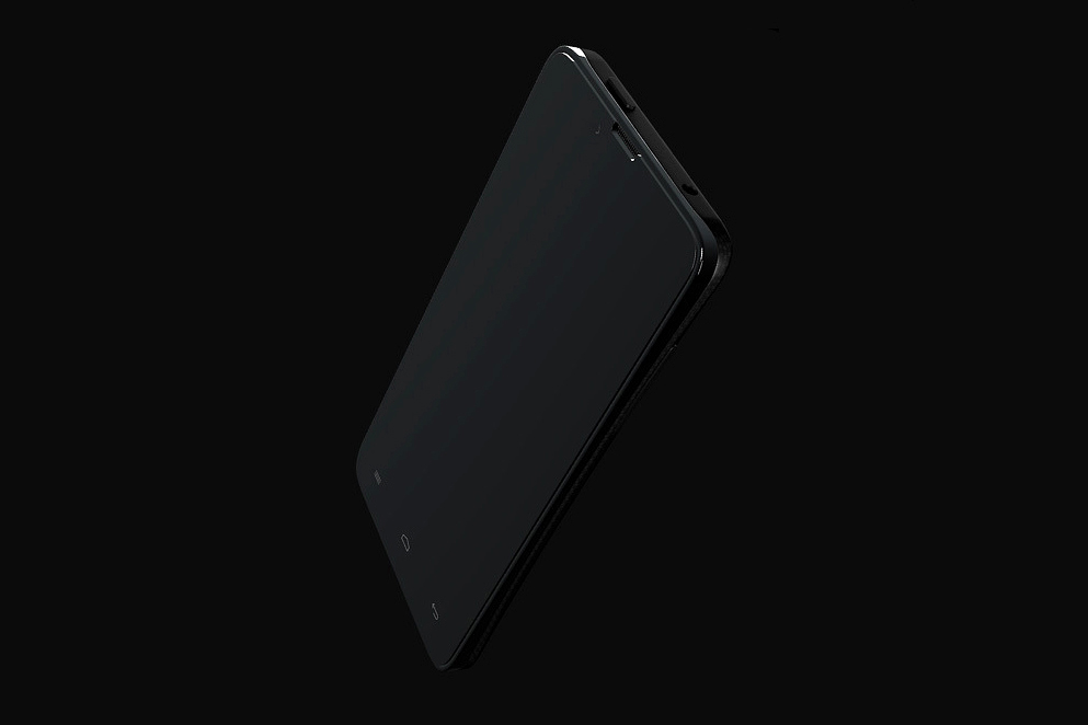 Blackphone: The World's First Privacy-Focused Smartphone ...