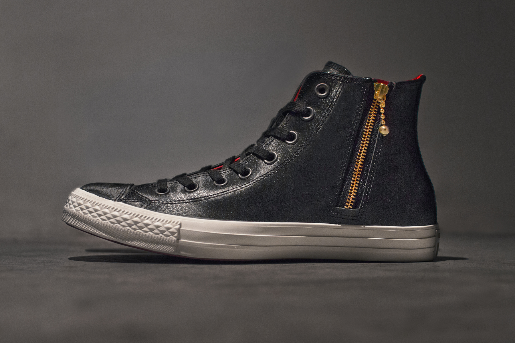 Converse Chuck Taylor All Star Hi Quot Year Of The Horse