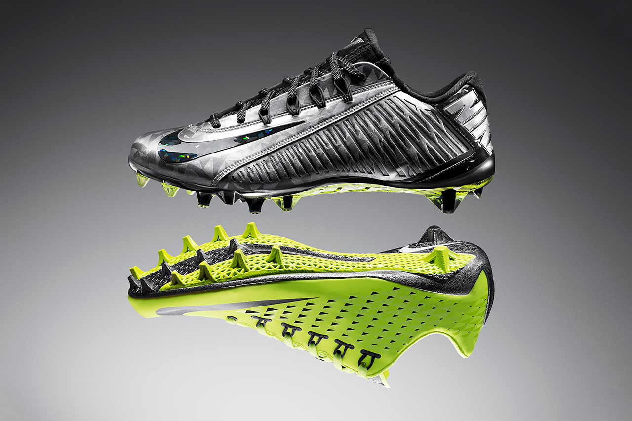 nike-football-cleats-vapor-elite