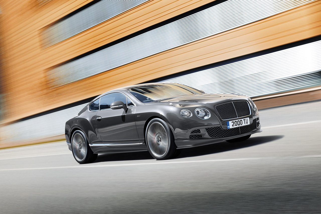 2015 bentley continental gt speed hypebeast. Black Bedroom Furniture Sets. Home Design Ideas