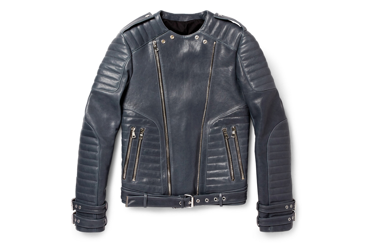 Women's Leather Biker Jackets. Showing 48 of results that match your query. Search Product Result. Product - LMart Women Winter Leather and Fur Wool-Like Loose Warm Coat. Product Image. Price $ Product Title. LMart Women Winter Leather and Fur Wool-Like Loose Warm Coat.