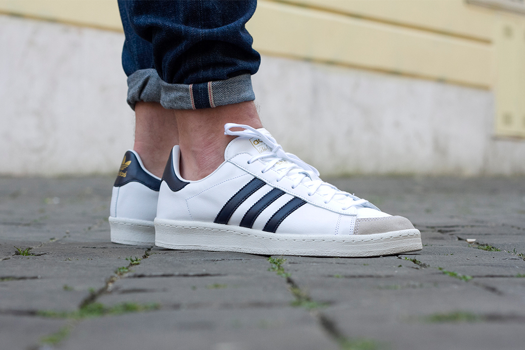 adidas originals low