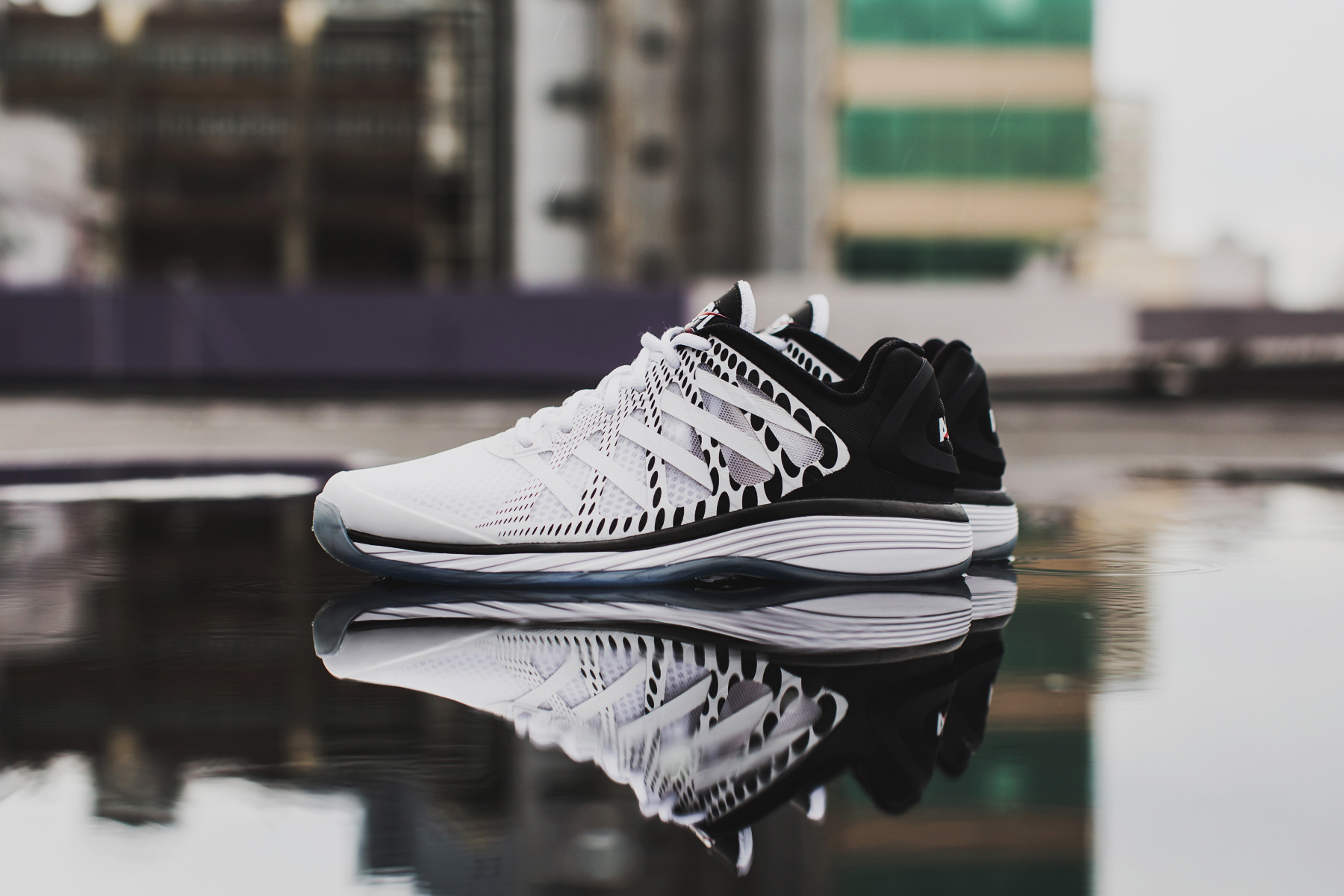 There are 12 vision street wear shoes images in the gallery - Apl