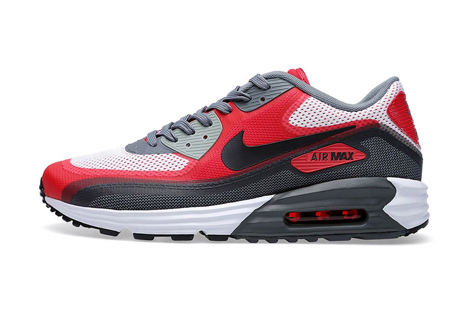 nike 2014 summer air max lunar 90 c3 0 collection hypebeast. Black Bedroom Furniture Sets. Home Design Ideas