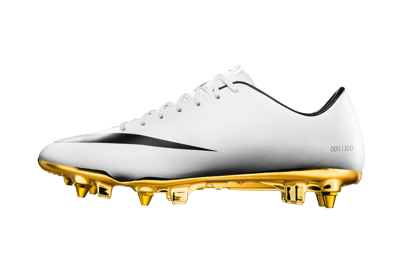 nike mercurial vapor ix cr7 cristiano ronaldo edition. Black Bedroom Furniture Sets. Home Design Ideas