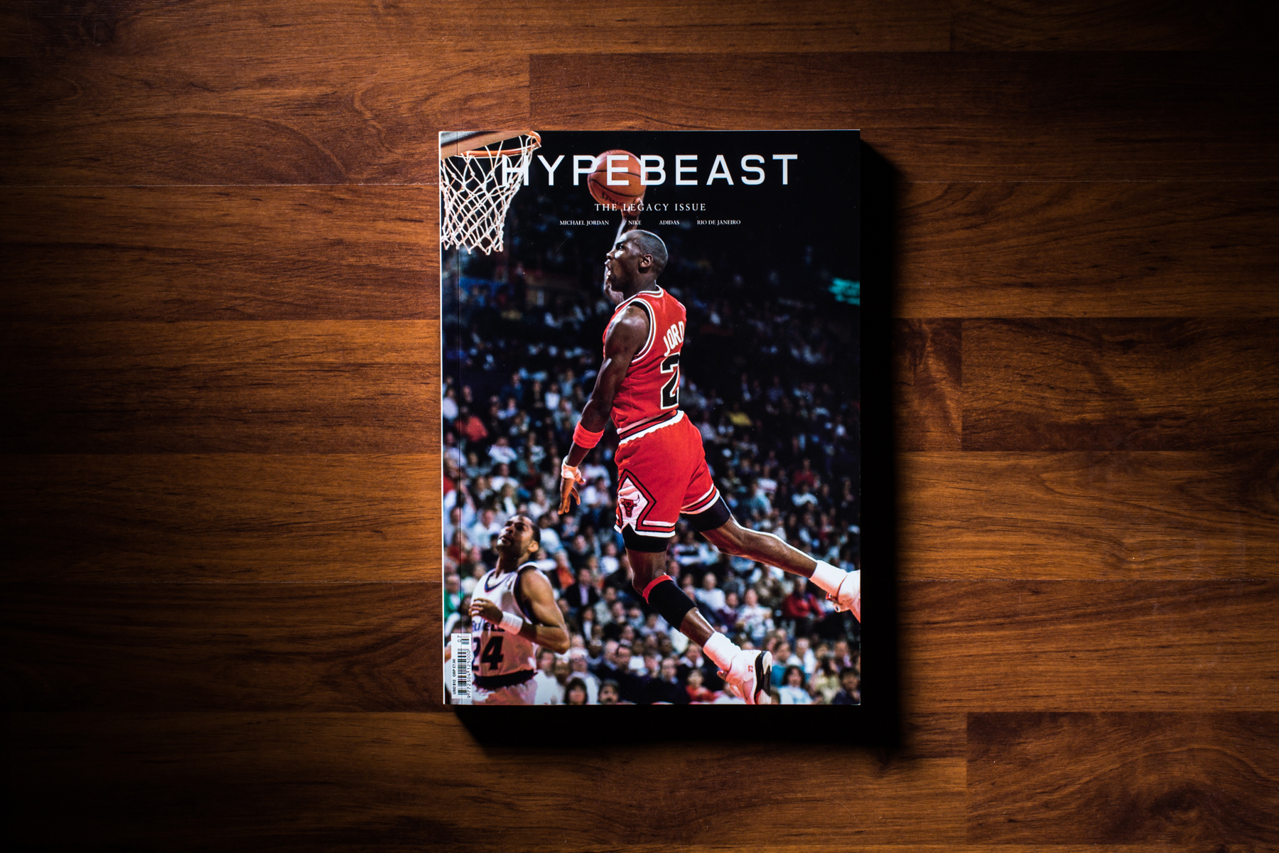 Hypebeast Shoes Wallpapers - Wallpaper Cave