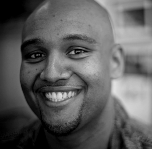 jason mayden describes meeting michael jordan and coming home in the launch of the design fellow