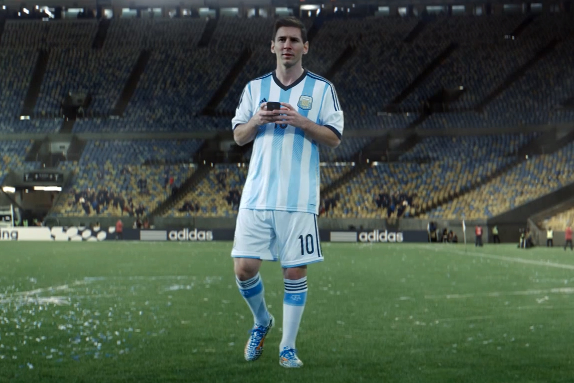 nike world cup commercial   Photoshoot for Jayden   Pinterest ...