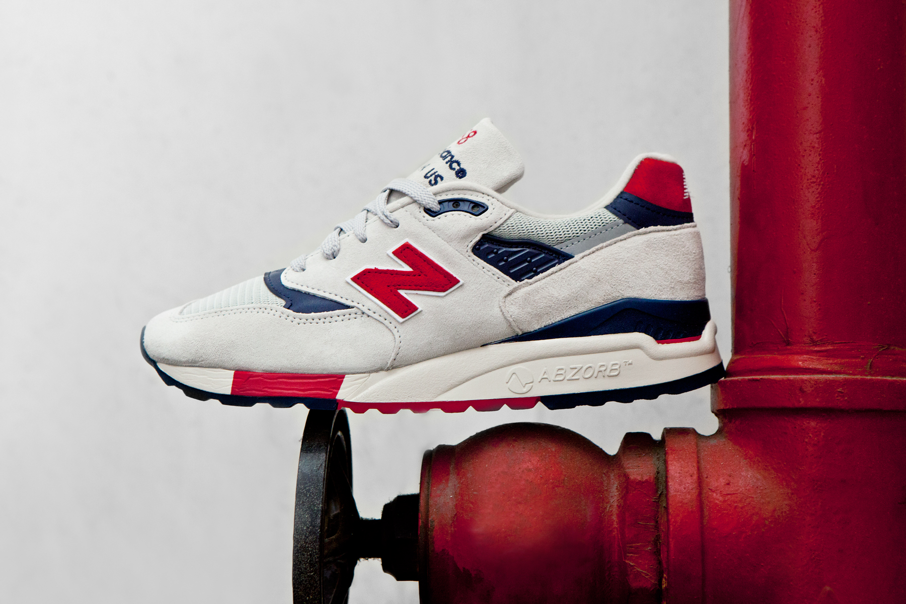 new balance m998bt made in usa