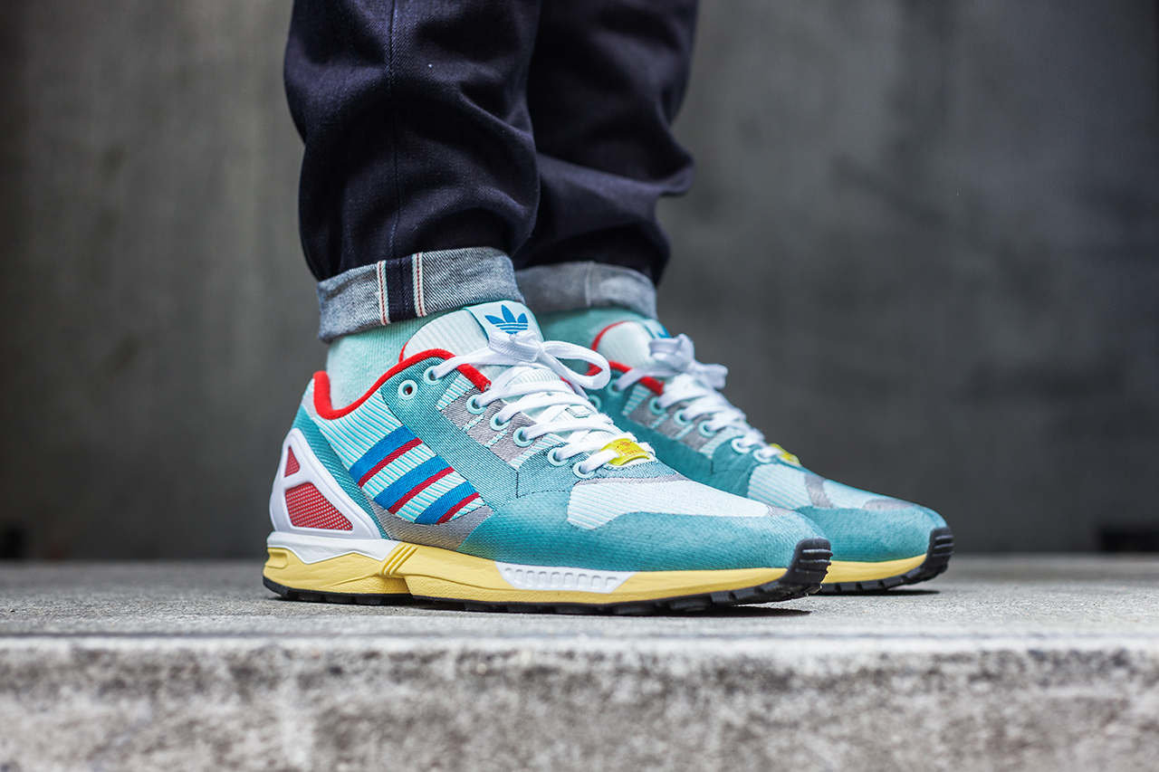 save off 6ef29 a81f7 Buy cheap Online - adidas zx flux og,Fine - Shoes Discount ...