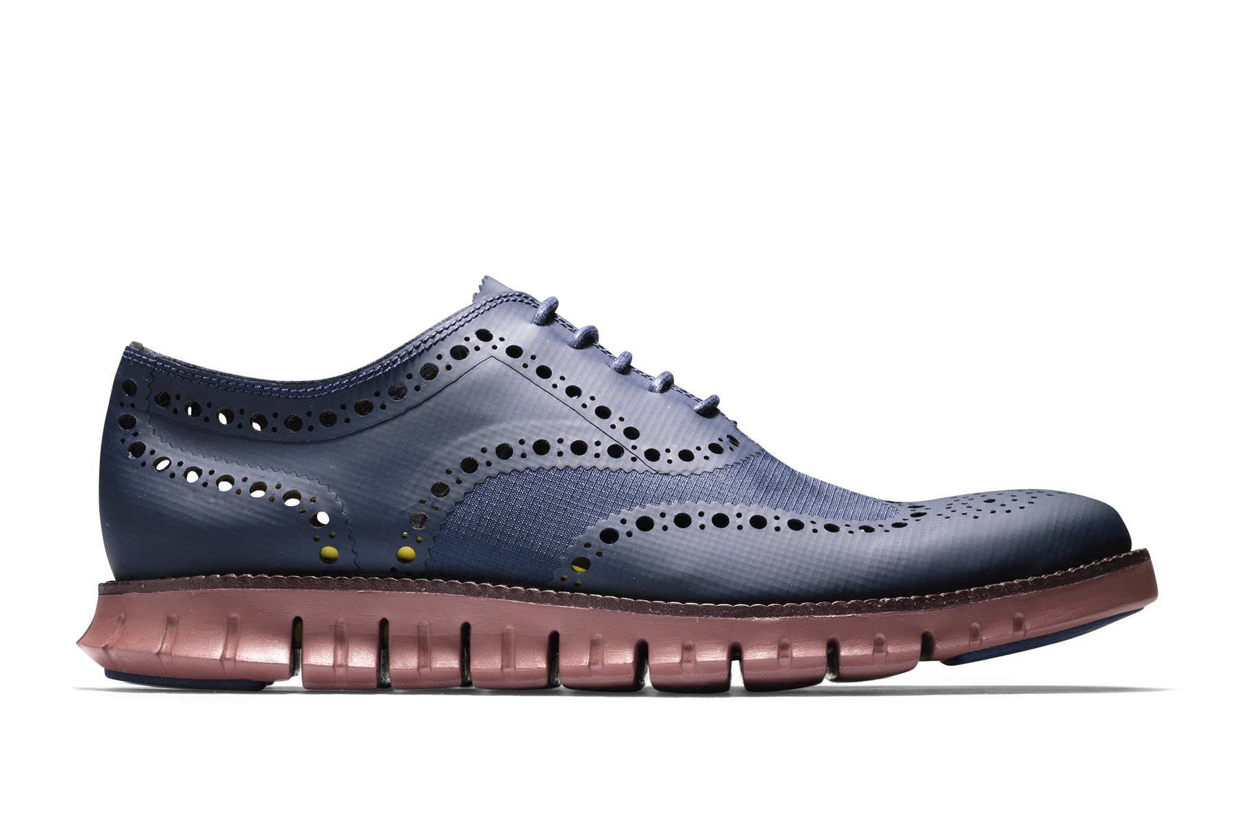 Cole Haan x Nike x Tom Sachs Mission Control Shoes   Cole haan, Dapper dan  and Style men