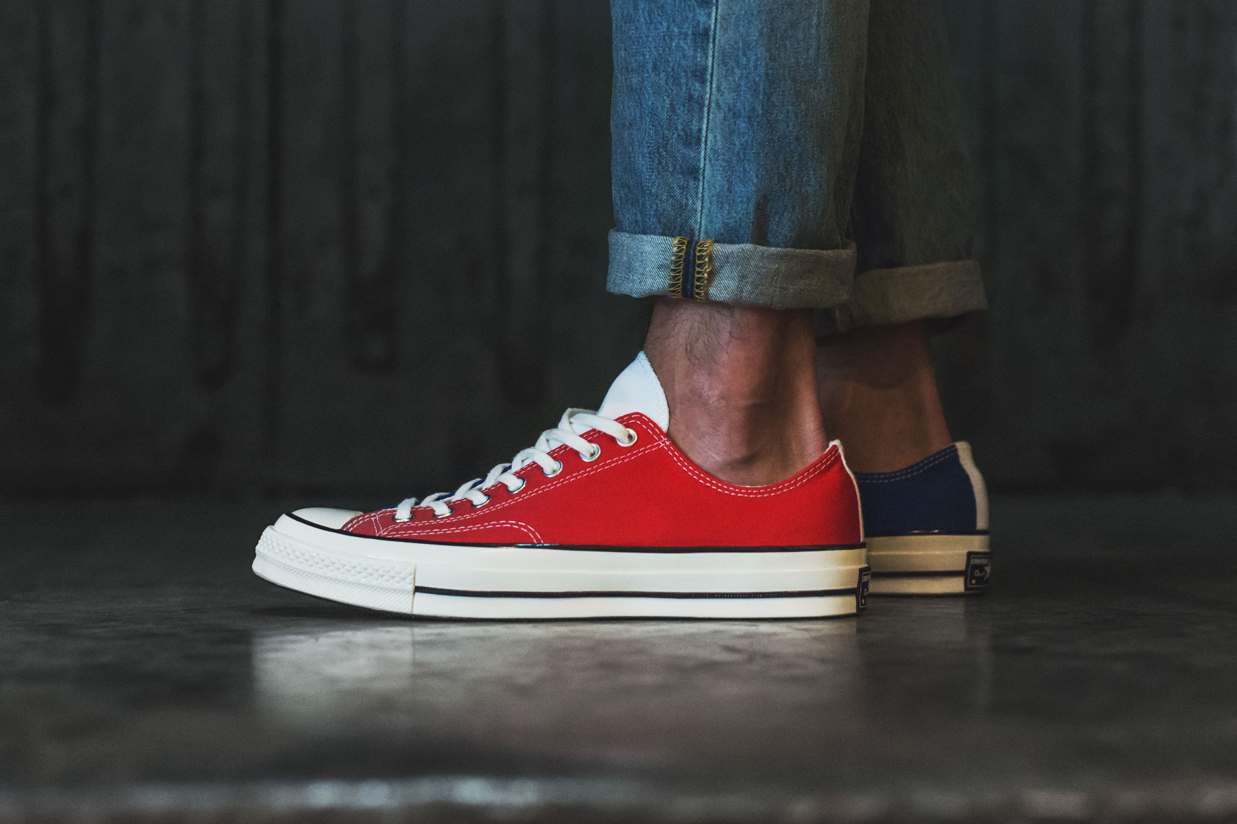 converse chuck taylor all star 2014