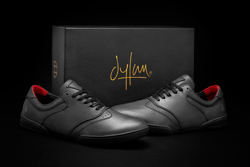 Huf launches dylan rieder s signature shoe hypebeast