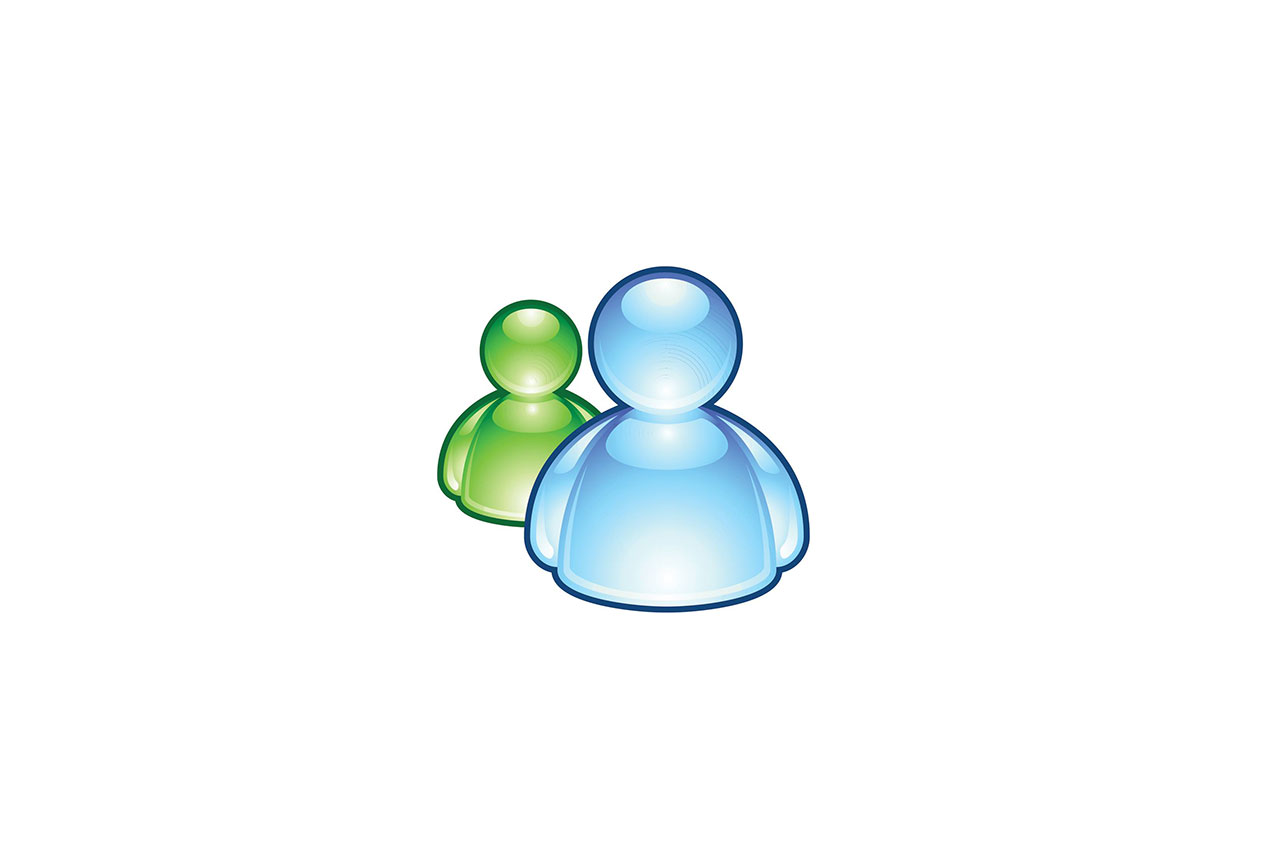 Microsoft Shuts Down MSN Messenger