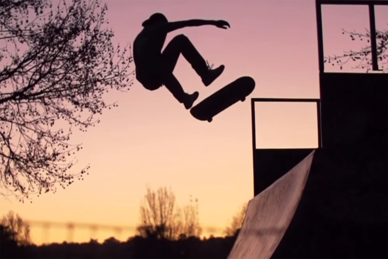 Converse cons skates south africa in johannesburg dream 0
