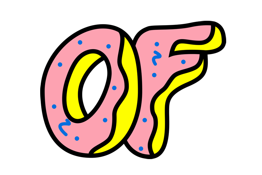 Odd Future Launches 24-Hour Radio Station | HYPEBEAST