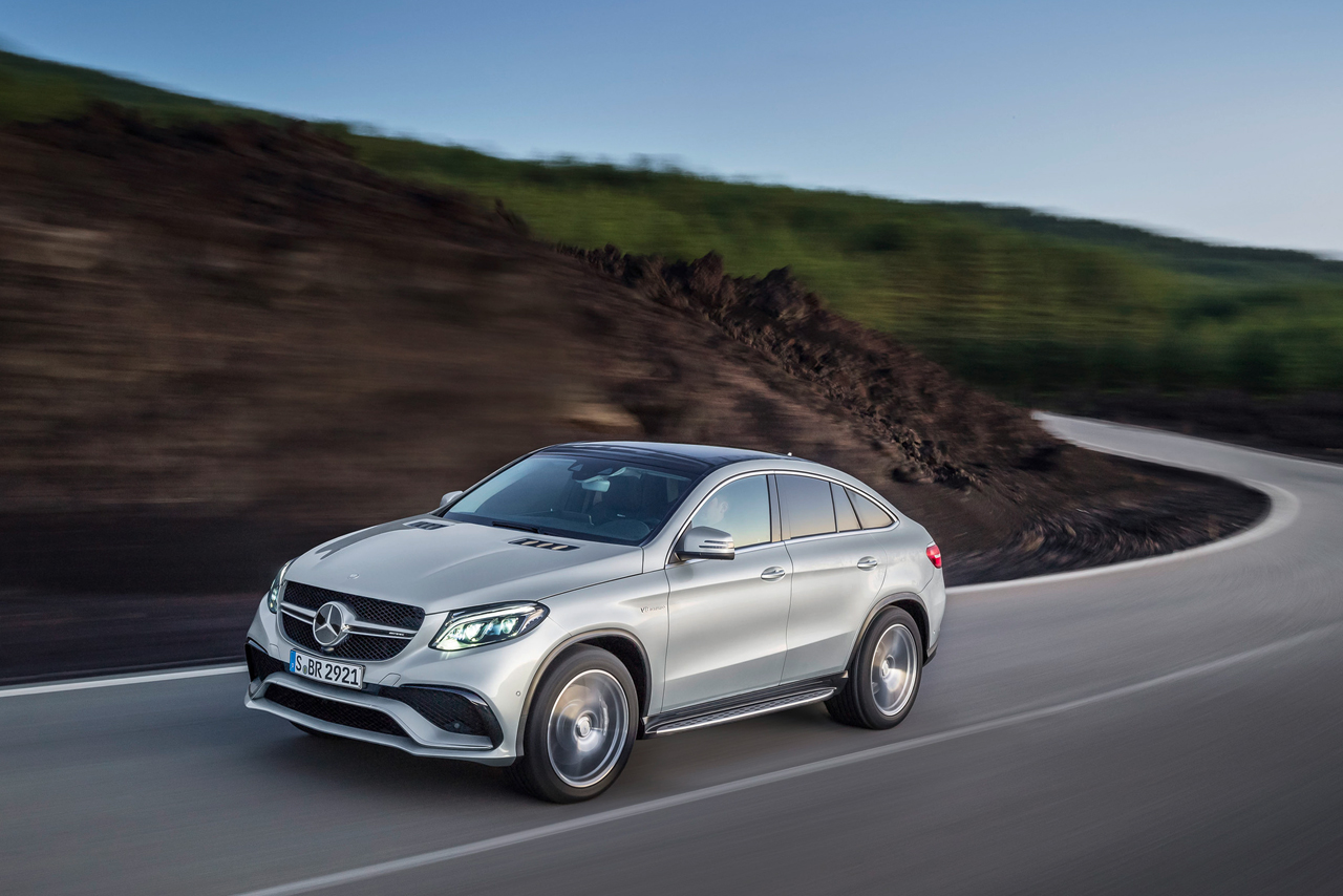 2016 mercedes amg gle63 s coupe 4matic hypebeast. Black Bedroom Furniture Sets. Home Design Ideas