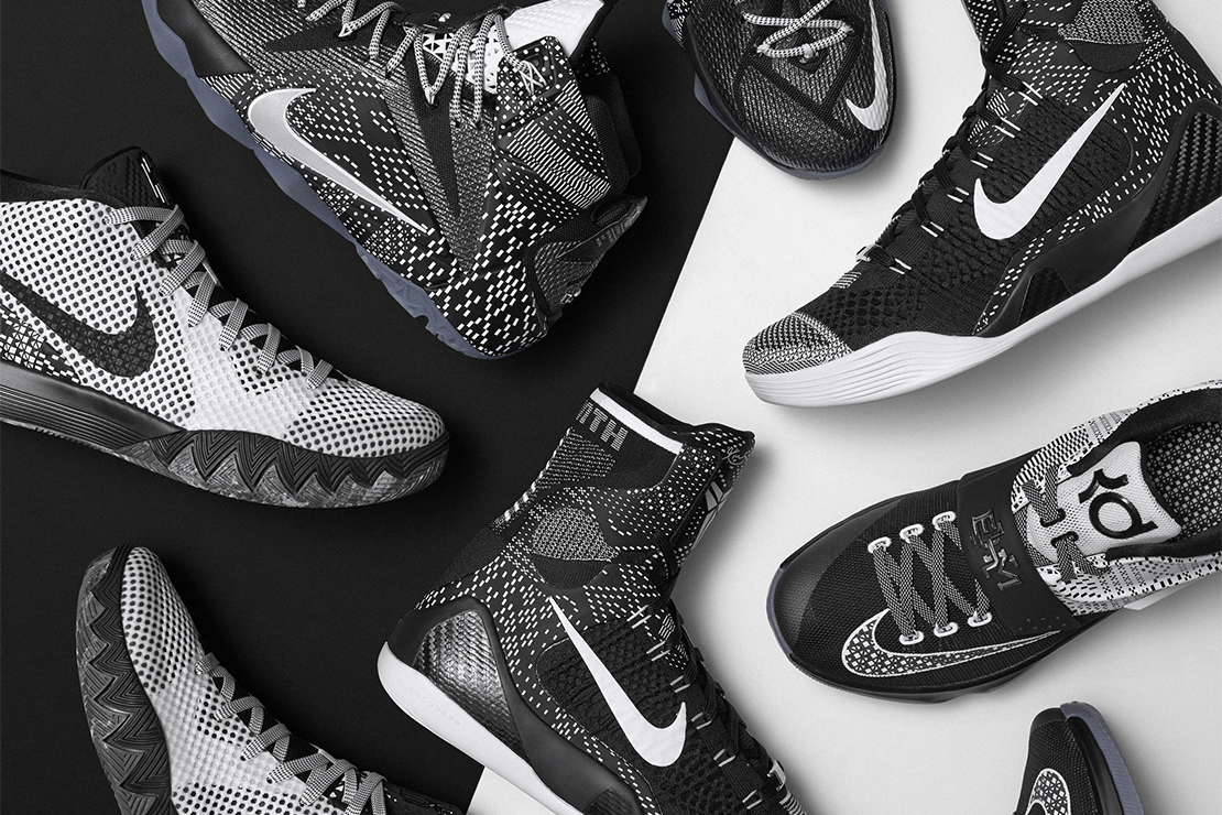 nike-2015-black-history-month-collection-0.jpg