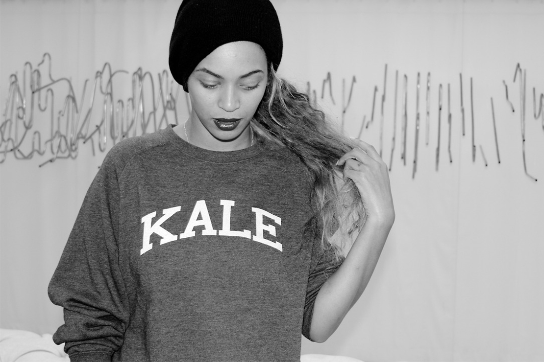beyonce-launches-food-delivery-service-for-22-days-nutrition-0.jpg (1110×740)