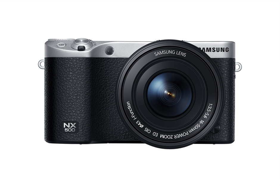 Samsung 39 s new camera mixes retro selfie monitor and fast for New camera 2015