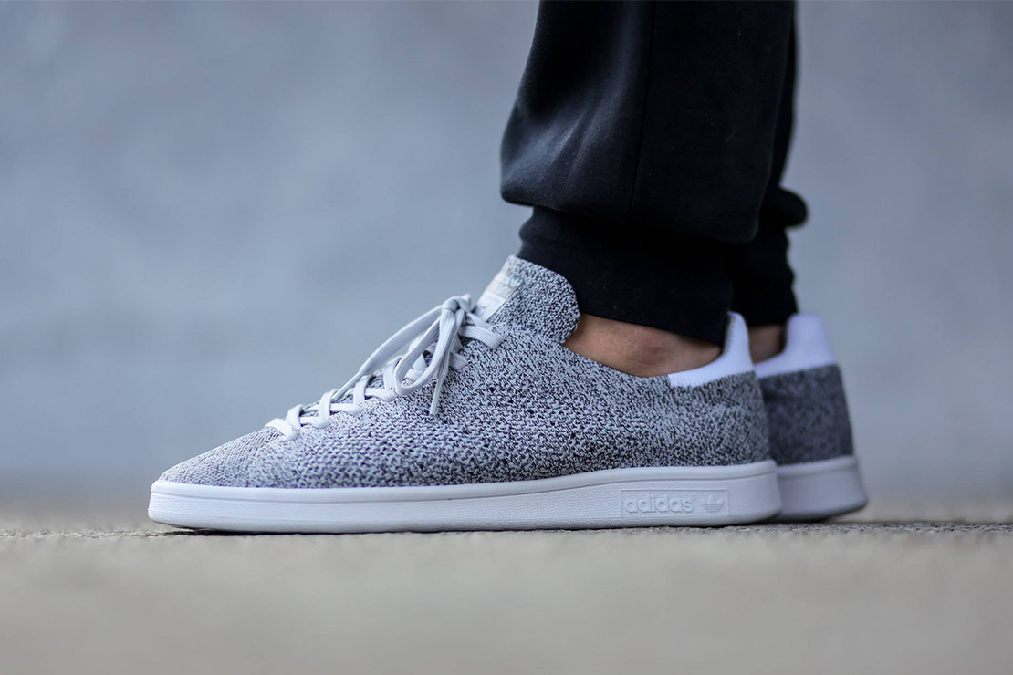 adidas-originals-stan-smith-primeknit-nm-light-solid-grey-0