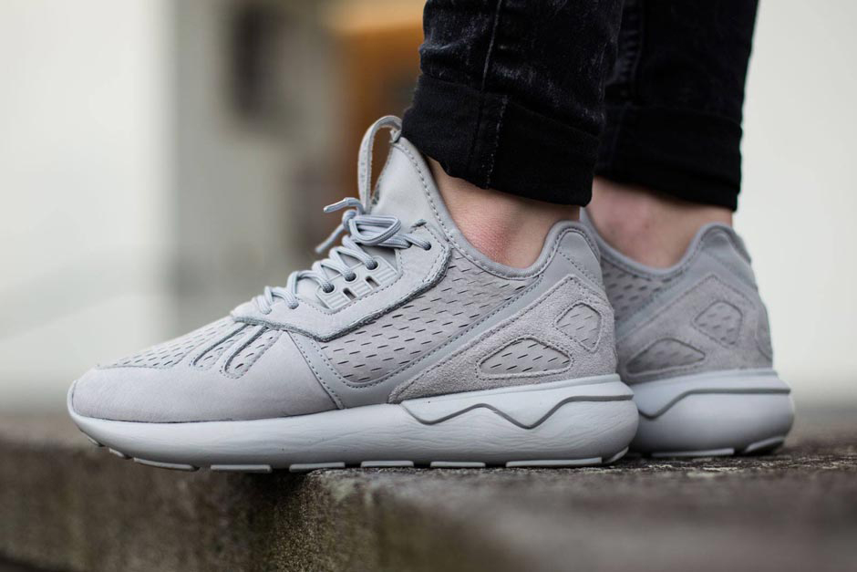 adidas originals tubular