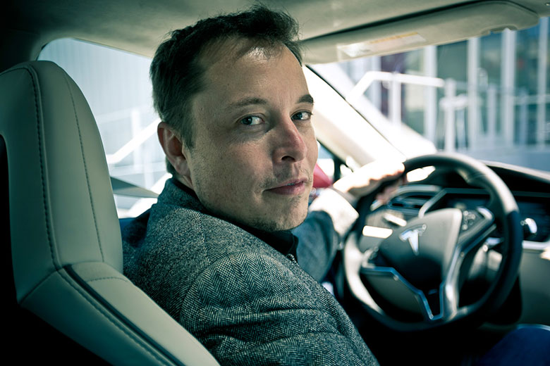 elon-musk-believes-that-itll-soon-be-illegal-for-humans-to-drive-0