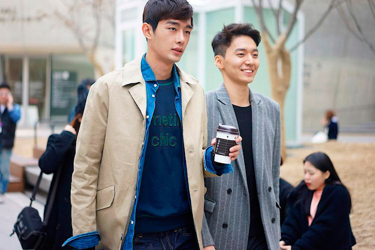 fucking-young-presents-a-selection-of-street-looks-from-seoul-fashion-week-0