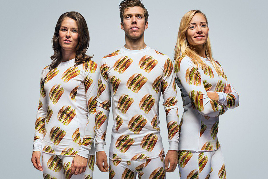 mcdonalds-launches-big-mac-lifestyle-collection-0
