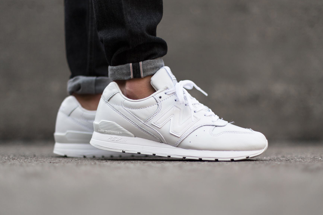 shopping all white new balance 420 7298a 48c19