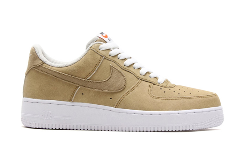 nike air force 1 low yacht club hypebeast. Black Bedroom Furniture Sets. Home Design Ideas