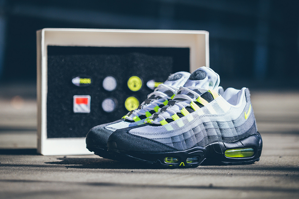 nike-air-max-patch-og-pack-00