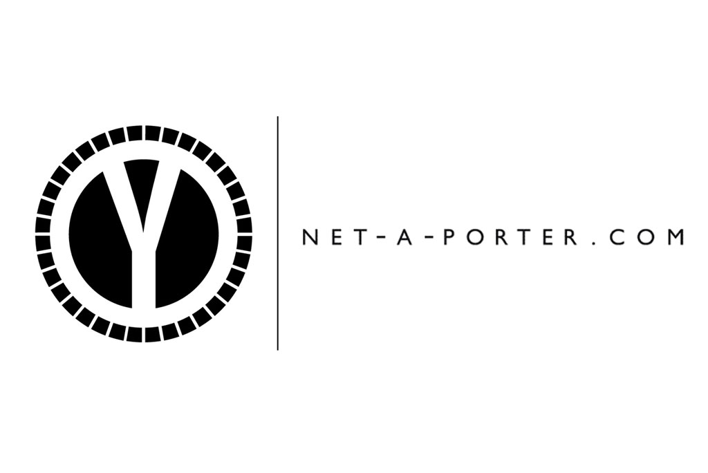 Richemont confirms net a porter and yoox merger hypebeast for Net a porter
