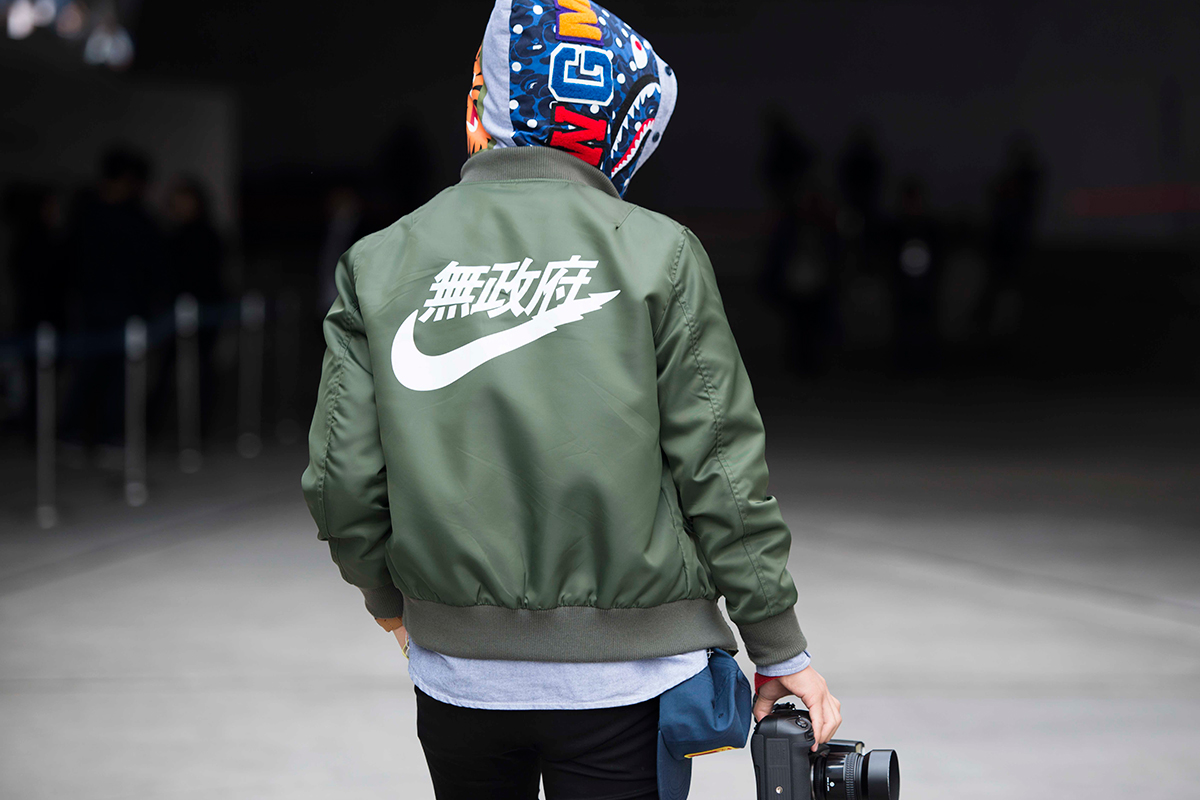 streetsnaps-seoul-fashion-week-part-1-0