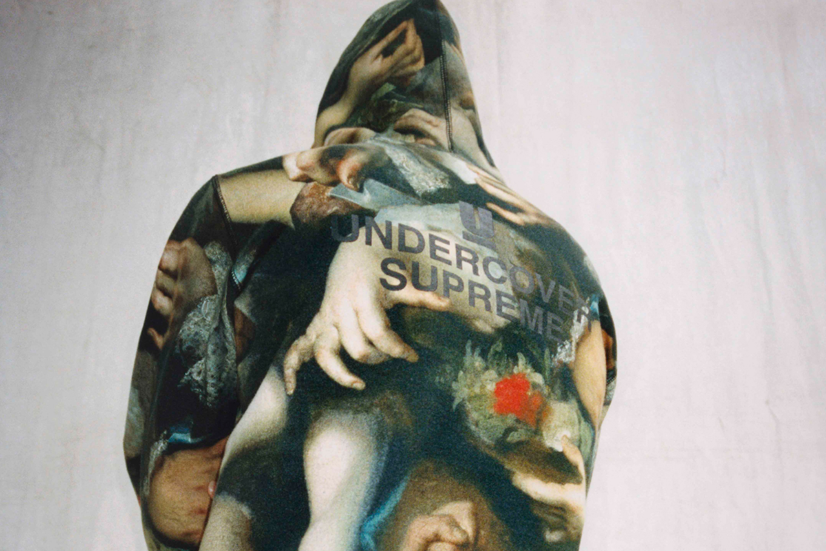 undercover-x-supreme-2015-spring-summer-collection-0