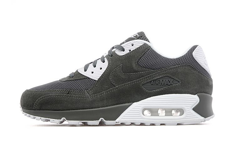 size 40 0a46f 411d3 ... Nike Air Max 90 Fog JD Sports Exclusive   HYPEBEAST ...