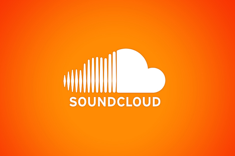 How to stop your mixes from getting kicked off soundcloud