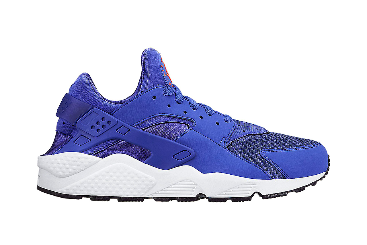 undefeated x first look best cheap Nike Air: Nike Air Huarache Persian Violet