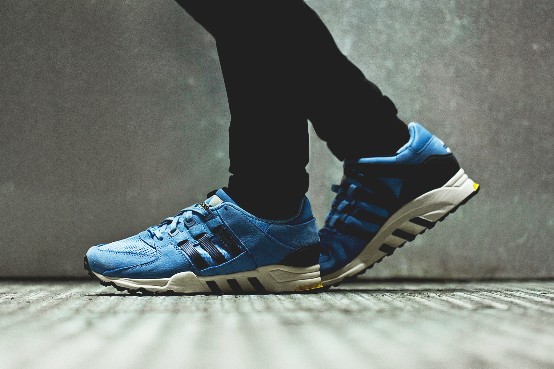 adidas equipment running support 93 hypebeast