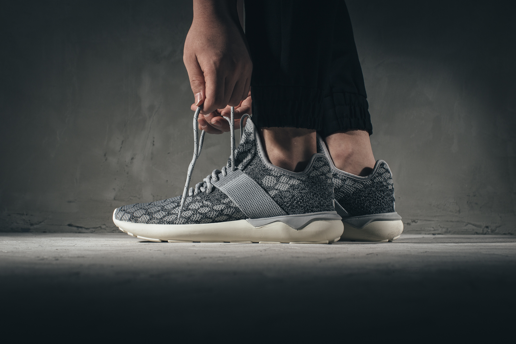 Adidas Tubular Runner Boys Running Shoes 80%OFF appleshack
