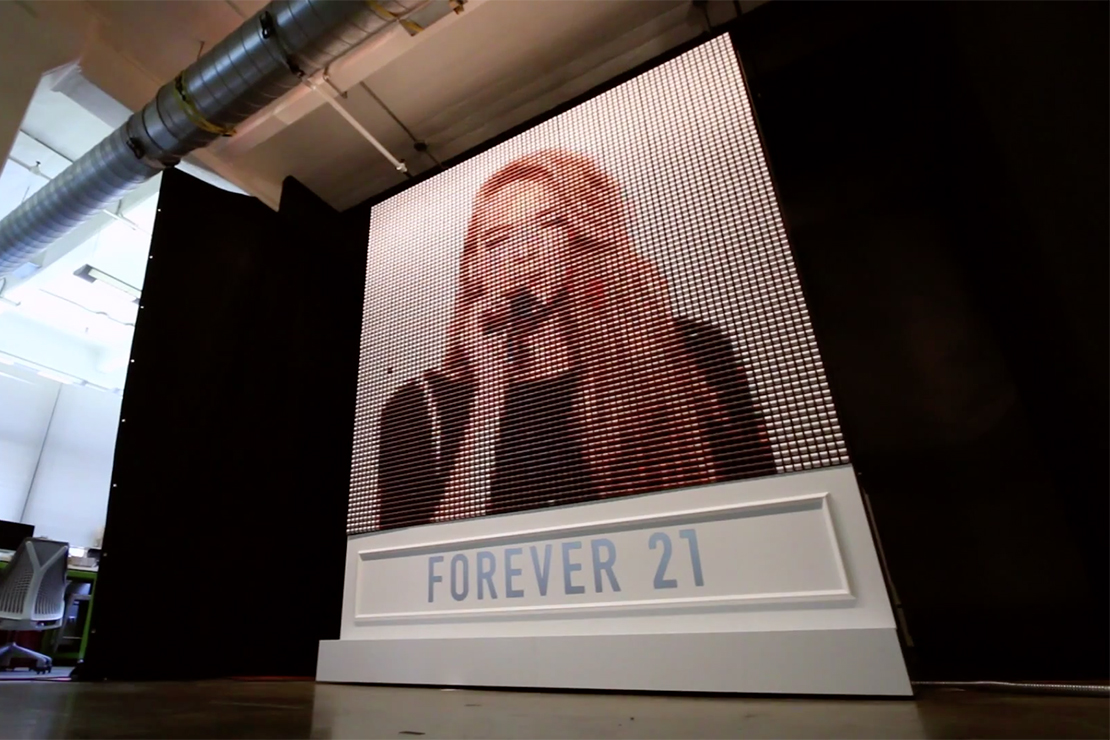 forever-21s-threadscreen-displays-instagram-pics-in-fabric-00.jpg