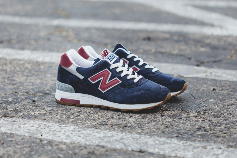 new balance m1400 heritage nz