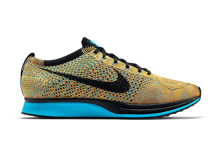 nike store flyknit racer best nike id creations Black Friday 2016 ... d463d5341044