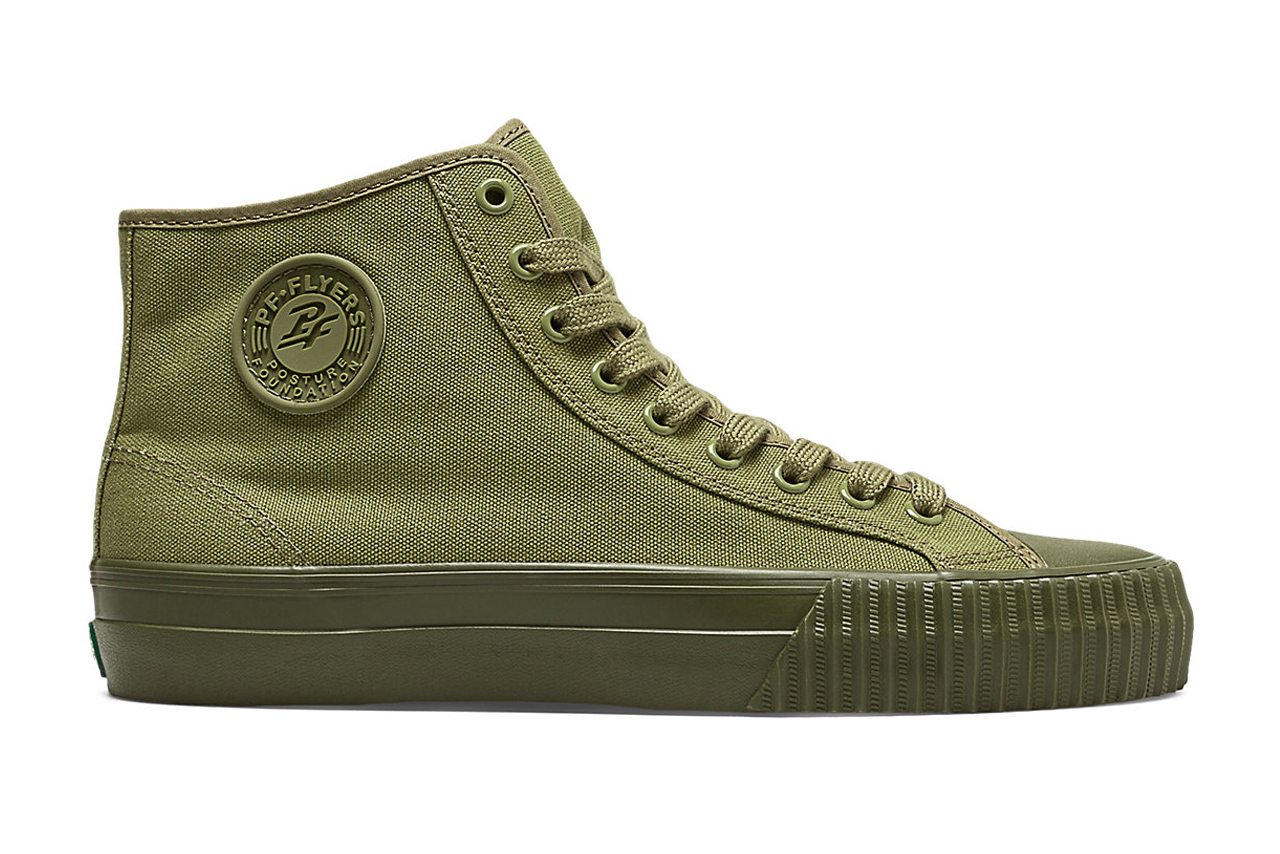dating converse shoes Latest information about converse more information about converse shoes including release dates, prices and more.