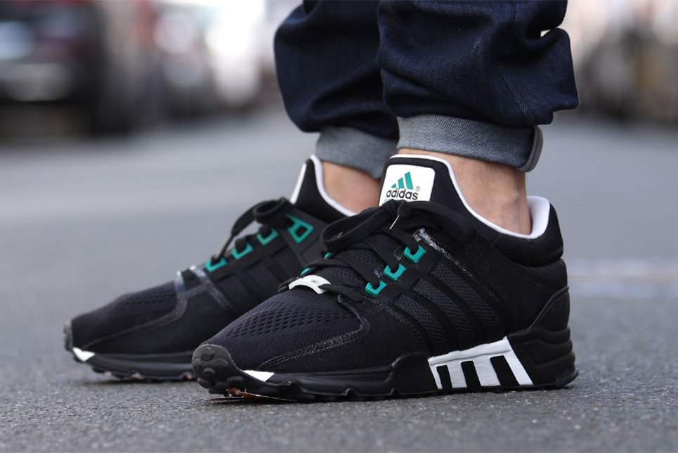 adidas EQT Support Ultra Boost PK BB1242 vinbox