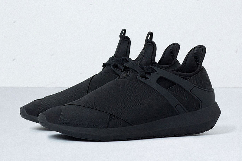 bershska-releases-low-budget-iterations-of-high-end-adidas-silhouettes-000