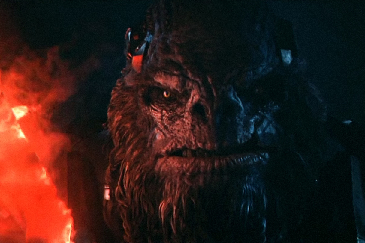 halo wars 2 official trailer hypebeast