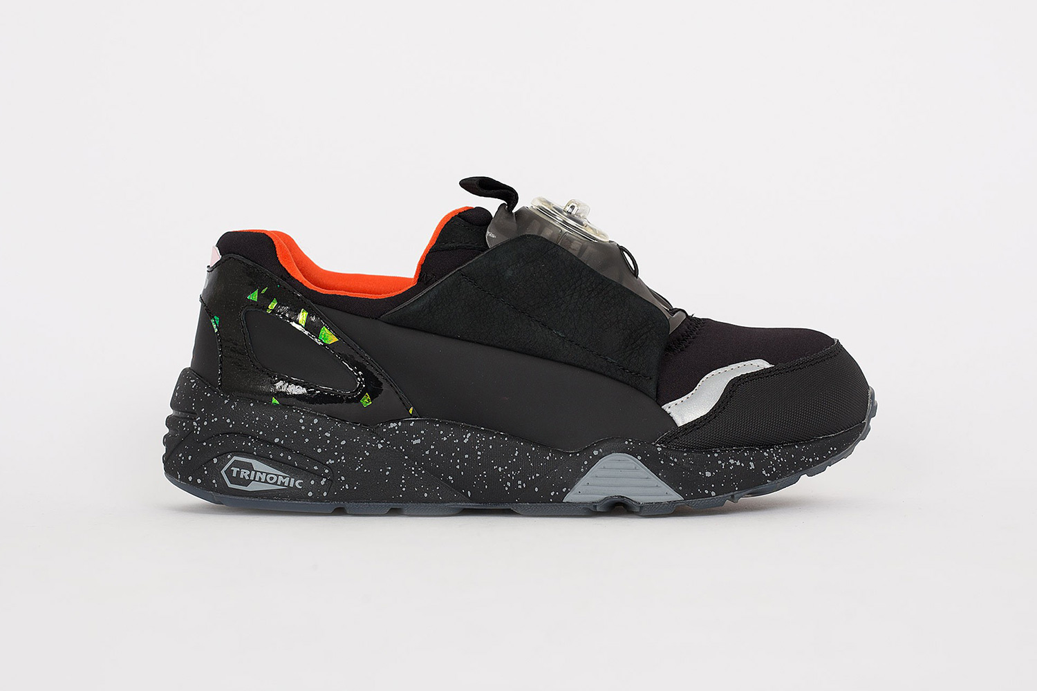 mcq alexander mcqueen puma disc blaze hypebeast. Black Bedroom Furniture Sets. Home Design Ideas