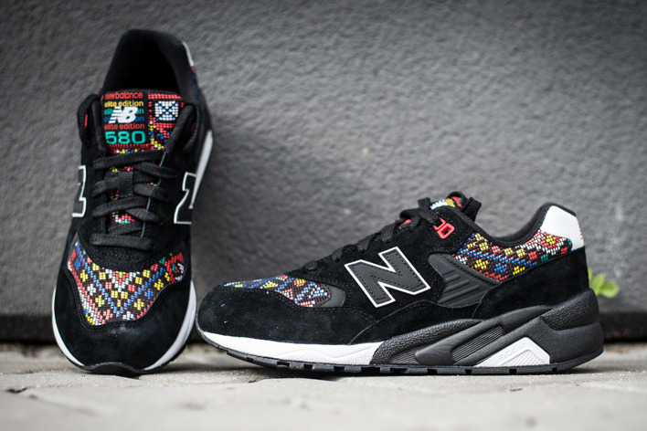 cd772c02ea45 new balance femme edition limitée | ventes flash | www.multiservices ...