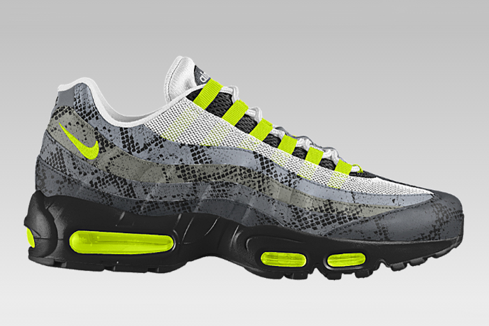 nike air max 95 id timberland femme montante. Black Bedroom Furniture Sets. Home Design Ideas